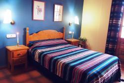 Hotel Mas de Ferre
