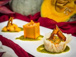 Primo - Tradizione Gastronomica Italiana