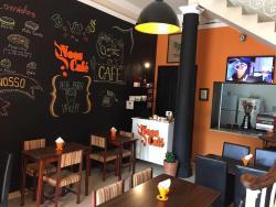 Noos Café