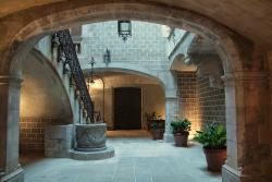 Museu Palau Solterra