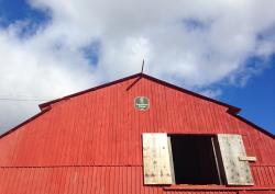 Deepwood Farm