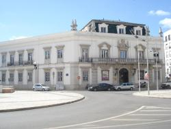 Museu Regional do Algarve