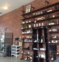 States Coffee & Mercantile