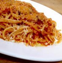 PizziCotto