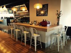 Xpresso Cafe