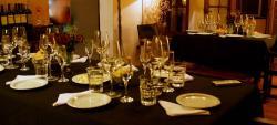 Mi Coleccion De Vinos