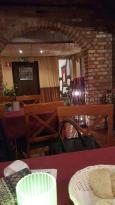 Babaa's Steakhouse