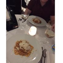 Due Amici Cucina Italiana