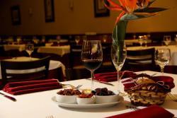 Restaurante Vivatto