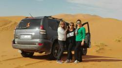 Marocco In Tour - Day Tours