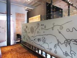 Museu de Historia do Pantanal