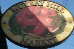 Murray Hill Market