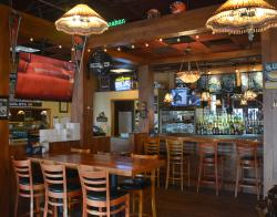 Menches Brothers Restaurant & Pub