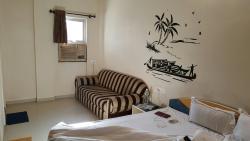 Dudawat Hotel