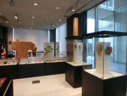 Kanazawa Noh Museum