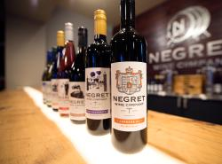 Negret Wine Company