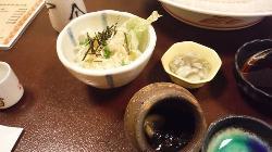 Himakajima Asaki