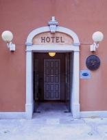 Doge Inn Hotel & Residence