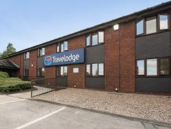 Travelodge Chesterfield