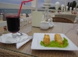 Restaurant Shalanda