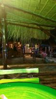Laemya Bar & Restaurant