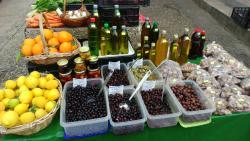 Taste of Dalmatia Tastings & Tours