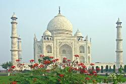 Holiday India Day Tours