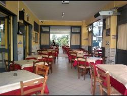 Pizzeria Il Portico