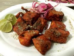 Lambas Punjabi Restaurant
