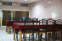 Afghanistan Restaurant