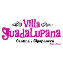 Villa Guadalupana