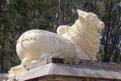 Talakad Panchalinga Temples