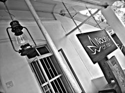 Noah's Art Store
