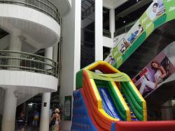 Capão da Canoa Shopping