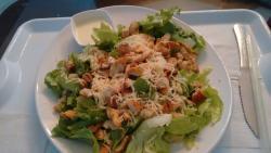 Dona Salada