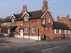 Cuckoo Bush Inn