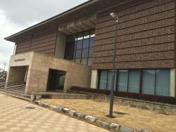 Wakasa History Museum