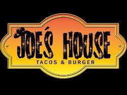 Joes House