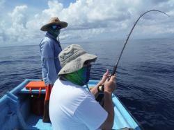 Pedasi Sporfishing