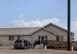 Econo Lodge Jamestown