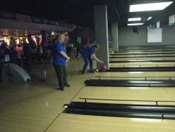 De Waerd Bowling