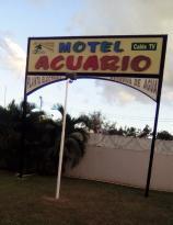 Motel Acuario