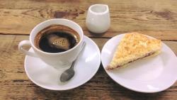 Yellow Submarine - Witney Cafe