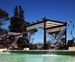 La Castellana Hotel de Sierras