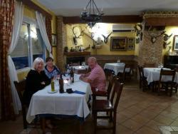 Hotel La Finca Mercedes