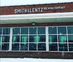 ‪Smith & Lentz Brewing Company‬