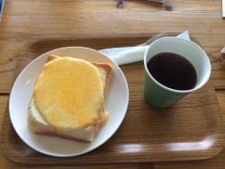 Honey Coffee Itoshima