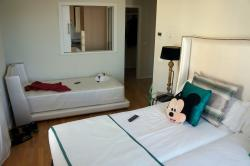 Splendom Suites Gran Via