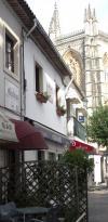 Gladius Hotel