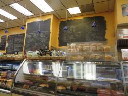 Jean Cafe